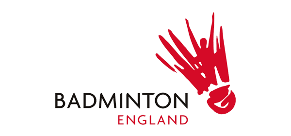 Badminton England use TeamKinetic for volunteer management