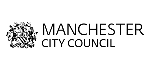 Manchester City Council use TeamKinetic for volunteer management