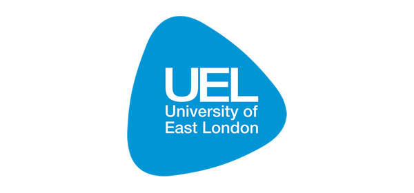 The University of East London use TeamKinetic for volunteer management